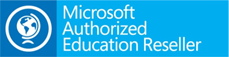 Microsoft_authorised_education_title