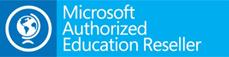 Microsoft_authorised_education_title