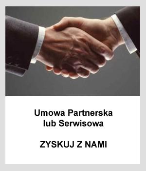 umowa_partnerska